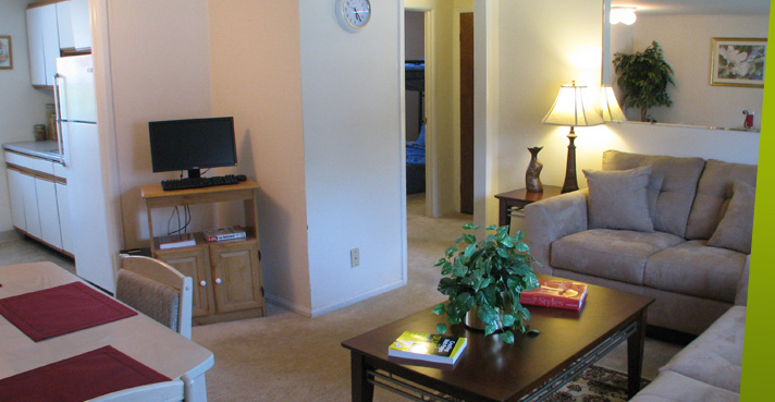 apartments for rent in hartford ct ct 2 bedroom apartment kitchen at park  place towers in